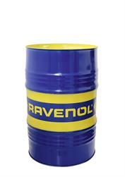 Ravenol 1211127-060-01-999