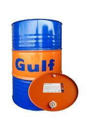 Gulf 5056004120164