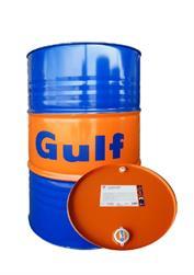 Gulf 5056004120560