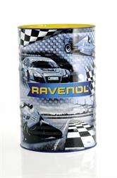 Ravenol 1212100-208-01-888