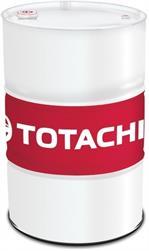 Totachi 4562374691087