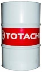 Totachi 4562374691285