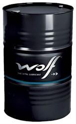 Wolf oil 8320255