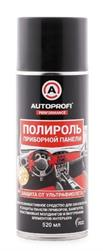 Autoprofi 150406