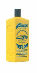 Ravenol 1360750-500-05-000