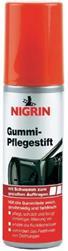 Nigrin 74653