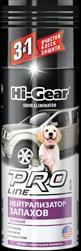 Hi-Gear HG5186