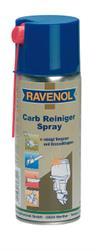Ravenol 1360305-400-05-000
