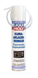 Liqui Moly 4087