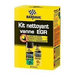 Bardahl 9123B