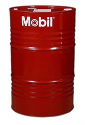 Mobil 149647