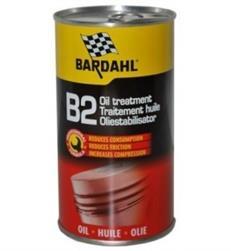 Bardahl 1003
