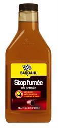 Bardahl 1020
