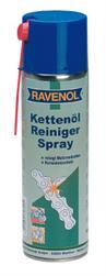 Ravenol 1360304-500-05-000