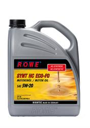 Rowe 20206-0050-03