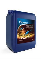 Gazpromneft 2389901217