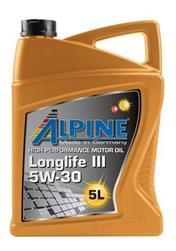 Alpine 0100282