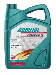 Addinol 4014766241276
