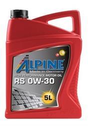Alpine 0100242