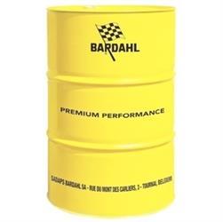 Bardahl 36344
