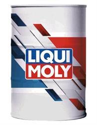 Liqui Moly 22009