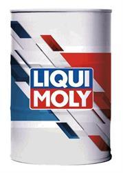 Liqui Moly 22007