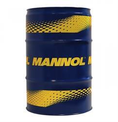 Mannol 1033
