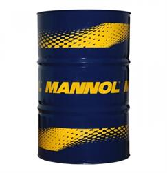 Mannol 1124