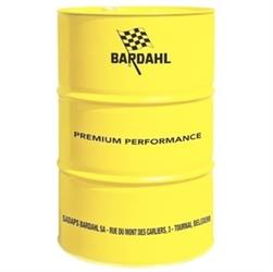 Bardahl 304052
