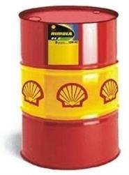 Shell 5011987229907