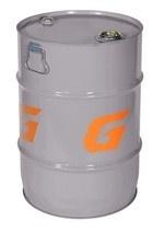 G-Energy 253141920