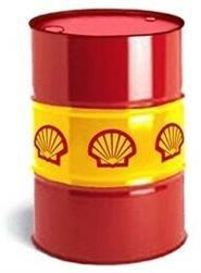 Shell 5011987247512