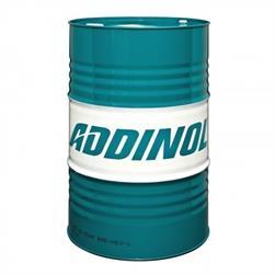 Addinol 4014766401199