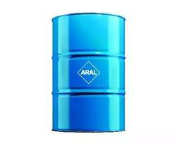 Aral 15135C
