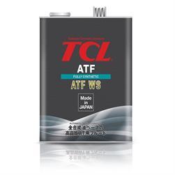 TCL A004TYWS