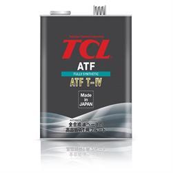TCL A004TYT4
