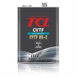 TCL A004NS20