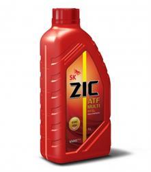 ZIC 132664