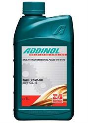 Addinol 4014766070159