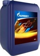 Gazpromneft 2389906674