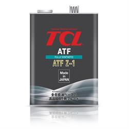 TCL A004TYZ1