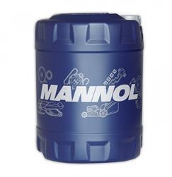 Mannol 1383