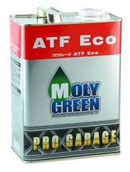 Moly Green 0470063