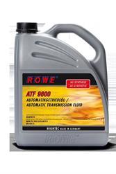 Rowe 25036-538-03