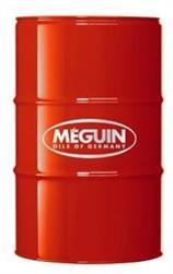 Meguin 48052