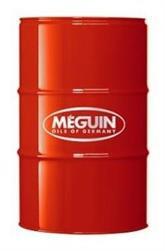 Meguin 48049