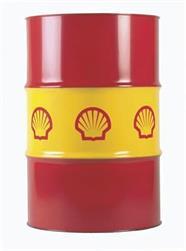Shell 550027907