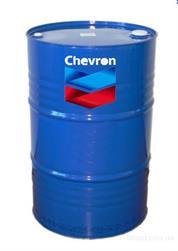 Chevron 222270982