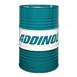 Addinol 4014766400116