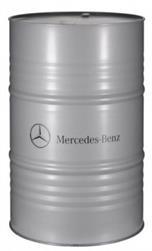 Mercedes A000989250417BSJR